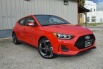 2019 Hyundai Veloster Turbo DCT for Sale in New Braunfels, TX