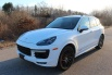 2016 Porsche Cayenne GTS AWD for Sale in Walpole, MA