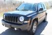 2011 Jeep Patriot Sport FWD for Sale in Walpole, MA