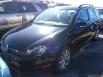 2013 Volkswagen Jetta TDI SportWagen DSG for Sale in Walpole, MA