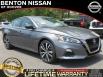 2020 Nissan Altima 2.5 SR FWD for Sale in Hoover, AL