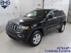 2017 Jeep Grand Cherokee Laredo 4WD for Sale in Caledonia, MI