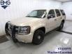 2010 Chevrolet Tahoe LS RWD for Sale in Caledonia, MI