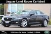 2019 Jaguar XJ XJ R-Sport V6 RWD for Sale in Carlsbad, CA