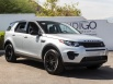 2016 Land Rover Discovery Sport SE for Sale in Rancho Mirage, CA