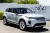 2020 Land Rover Range Rover Evoque P250 S for Sale in Rancho Mirage, CA
