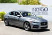 2020 Jaguar XE S RWD for Sale in Rancho Mirage, CA