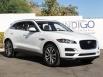 2020 Jaguar F-PACE 25t Prestige AWD for Sale in Rancho Mirage, CA