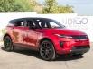 2020 Land Rover Range Rover Evoque P250 SE for Sale in Rancho Mirage, CA