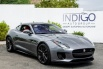 2020 Jaguar F-TYPE R-Dynamic Coupe Automatic AWD for Sale in Rancho Mirage, CA
