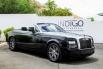 2016 Rolls-Royce Phantom Drophead for Sale in Rancho Mirage, CA