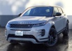 2020 Land Rover Range Rover Evoque P300 R-Dynamic HSE for Sale in Ventura, CA