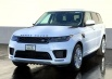 2019 Land Rover Range Rover Sport V8 Supercharged Dynamic for Sale in Ventura, CA