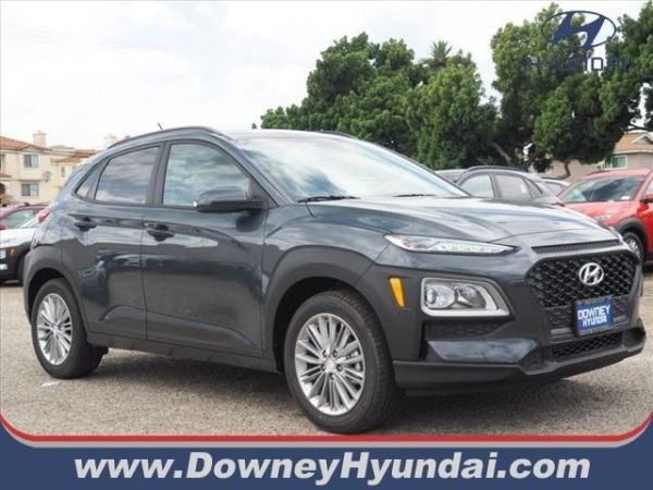 2020 Hyundai Kona in Downey, CA