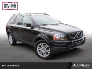 used volvo xc90 for sale in mount kisco, ny | 166 used xc90 listings