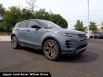 2020 Land Rover Range Rover Evoque P250 First Edition for Sale in Willow Grove, PA