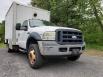 """2006 Ford Super Duty F-550 Reg Cab 141"""" WB 60"""" CA XL for Sale in West Bridgewater, MA"""
