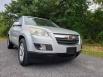 2009 Saturn Outlook AWD 4dr XR for Sale in West Bridgewater, MA