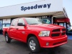 """2019 Ram 1500 Classic Express Crew Cab 5'7"""" Box 4WD for Sale in Lansing, KS"""