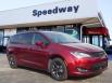 2019 Chrysler Pacifica Touring L for Sale in Lansing, KS