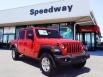 2020 Jeep Gladiator Sport S for Sale in Lansing, KS