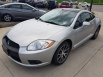 2012 Mitsubishi Eclipse GS Coupe Automatic for Sale in Columbus, OH