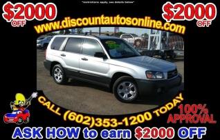 Used Cars Under 5 000 For Sale In Mesa Az Truecar