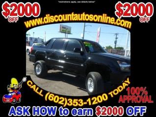 Used Cars Under 7 000 For Sale In Phoenix Az Truecar