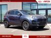 2020 Kia Sportage S AWD for Sale in Albuquerque, NM