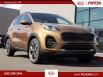 2020 Kia Sportage SX Turbo AWD for Sale in Albuquerque, NM
