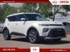 2020 Kia Soul X-Line IVT for Sale in Albuquerque, NM