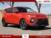 2020 Kia Soul EX IVT for Sale in Albuquerque, NM