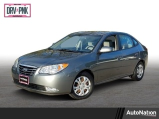 Used 2011 Hyundai Elantra SE Wagon Automatic For Sale In Des Plaines, IL
