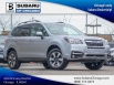 2018 Subaru Forester 2.5i Limited CVT for Sale in Chicago, IL