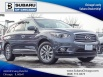 2014 INFINITI QX60 3.5 AWD for Sale in Chicago, IL