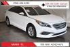 2015 Hyundai Sonata SE 2.4L for Sale in Miami, FL