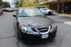 2010 Saab 9-3 4dr Sedan XWD for Sale in Shavertown, PA