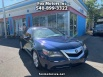 2009 Acura RL with Technology Package for Sale in Fredericksburg, VA