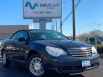 2008 Chrysler Sebring LX Convertible FWD for Sale in Virginia Beach, VA