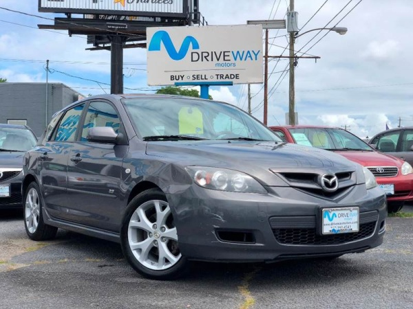 Cars Sale For Owner   In Norfolk And Virginia Beach