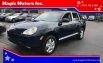 2006 Porsche Cayenne Tiptronic AWD for Sale in Snellville, GA