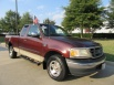 2000 Ford F-150 XLT Supercab 6.5' Box 2WD for Sale in Portsmouth, VA
