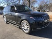 2018 Land Rover Range Rover Td6 HSE Diesel Short Wheelbase for Sale in Greenville, SC