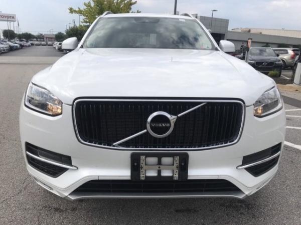 Volvo Greenville Sc >> Volvo Greenville Sc New Car Reviews 2020
