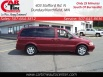 2003 Oldsmobile Silhouette 4dr GLS for Sale in Dundas, MN