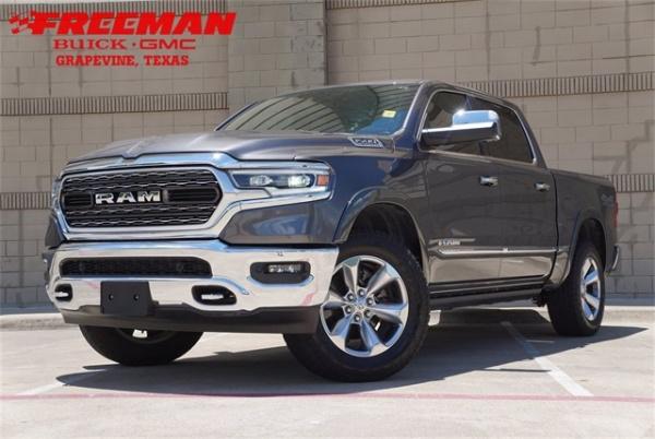 2019 Ram 1500 in Grapevine, TX