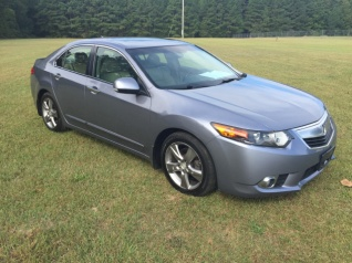 Used Acura TSX For Sale In Garner NC Used TSX Listings In - Acura tsx for sale in nc