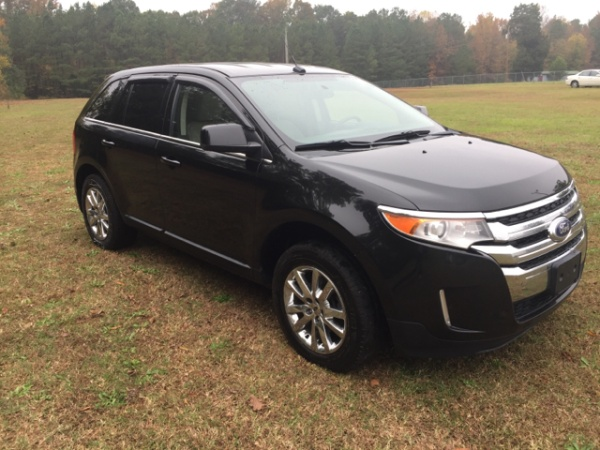 Used Cars For Sale By Owner Goldsboro Nc