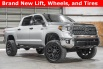 2018 Toyota Tundra SR5 CrewMax 5.5' Bed 5.7L V8 4WD for Sale in Fort Worth, TX