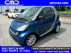 2009 smart fortwo Pure Coupe for Sale in Keller, TX